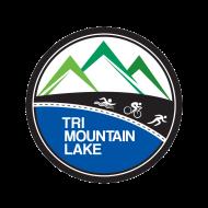 TRI Mountain Lake