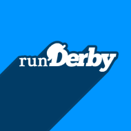 Run Derby 5k Race at Florida International University
