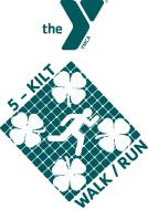 5-KILT RUN/WALK