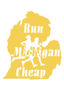 Flushing - Run Michigan Cheap