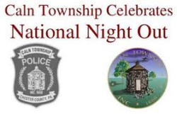 National Night Out Police Chase 5k & Walk