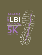 Get LBI Running 2019