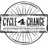 Cycle 4 Change