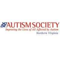 Autism Acceptance Walk