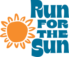 Camp Sunshine                                                                                                            Run for the Sun