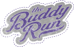 The Buddy Run, Benefiting Backpack Buddies
