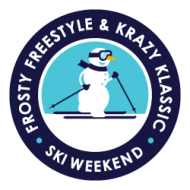Frosty Freestyle and Krazy Klassic Ski Weekend