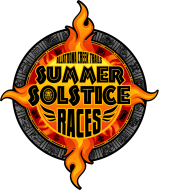 Summer Solstice Races
