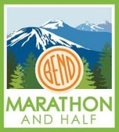 Bend Marathon 2016