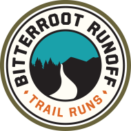 Bitterroot Runoff Trail Runs
