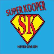 Super Kooper Fun Run
