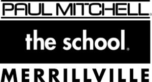 Paul Mitchell School of Merrillville