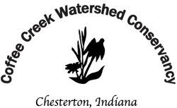 Coffee Creek Watershed