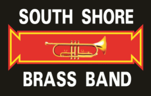 South Shore Brass Band