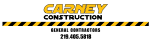 Carney Construction