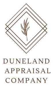 Duneland Appraisal Company