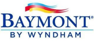 Baymont Inn Portage