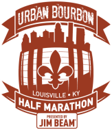 2019 Urban Bourbonite Application