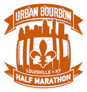 2017 Urban Bourbonite Application