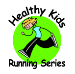 Healthy Kids Running Series Fall 2016 - St. Charles Parish, LA