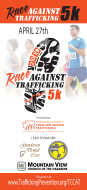Race Against Trafficking