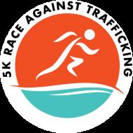 2021 Virtual Race Against Trafficking 5K Run/Walk