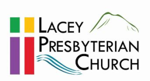 Lacey Presbyterian Church