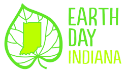 Earth Day Indiana Recycle Run 5K and 1-Mile Walk