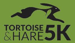 Tortoise & Hare 5K