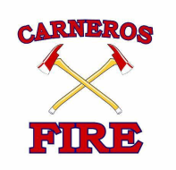 Carneros Vineyard Run 2017