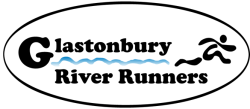 SoundRunner April Showers 5K/2Mile