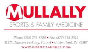 Mullally Sports & Family Medicine