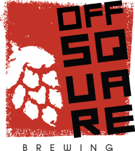 Off Square Brewing