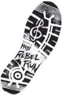 Hays Rebel Run 5K