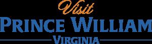 Visit Prince William, Virginia