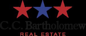 C.C. Bartholomew Real Estate