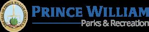 Prince William Parks & Rec