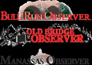 Bull Run Observer