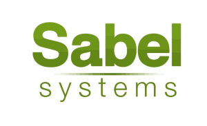 Sabel Systems