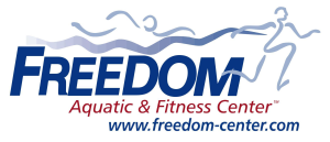 Freedom Aquatic & Fitness Center