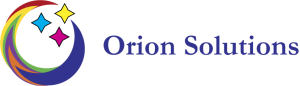 Orion Solutions