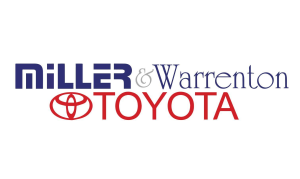 Miller & Warrenton Toyota