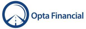 Opta Financial