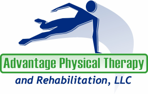Advantage Physical Therapy and Rehabilitation