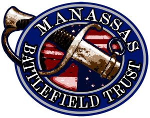 Manassas Battlefield Trust
