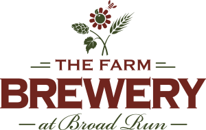 The Farm Brewery
