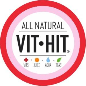 VIT HIT
