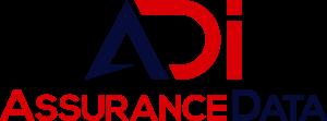Assurance Data