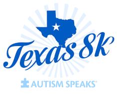 Autism Speaks Houston 8k & 1k Kid's Fun Run, Presented By Novum Energy & BAT Commodities