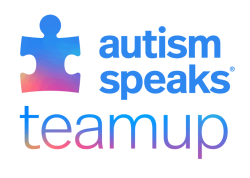 Autism Speaks Houston 8k/5K/1K